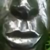 MHodges's avatar
