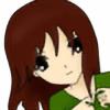 MHoldgaard's avatar