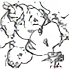 mholland65's avatar