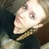 mhollowell19's avatar