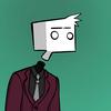 Mhoogo's avatar