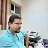mhosny85's avatar