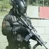 MHouston1244's avatar