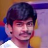 mhpurab's avatar