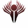 MHQ-Dragon's avatar