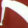 MHR2's avatar