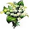 mhr79's avatar