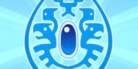 MHRiders's avatar
