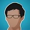 mhrsfr's avatar