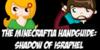 MHShadowofIsraphel's avatar