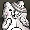 mhsour's avatar