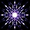 mhss1992's avatar