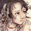 MHTID-075's avatar