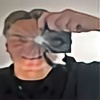 MHubbardSanDiego's avatar