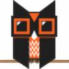 mhubregtse's avatar
