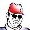 Mhvost's avatar