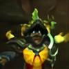 Mhwow1's avatar
