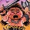 mhxistenz's avatar
