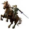 mhylinkboy's avatar