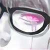 Mhyon's avatar