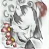 Mhyori's avatar