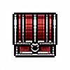 Mhyre's avatar