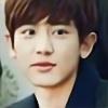 MHYun's avatar