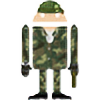 mhzdsgn's avatar