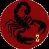 Mi-24HIND's avatar