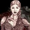 mi-chan92's avatar