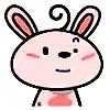 mi-chanHBP's avatar