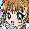 mi-chie's avatar