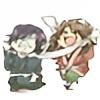 Mi-kaaa's avatar