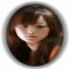 Mi-kako's avatar
