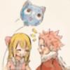 mi-kasa's avatar