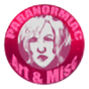 mi-kitty555's avatar