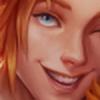 mi-lann's avatar