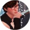 mi-ma-ko's avatar