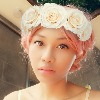 Mi-nim's avatar