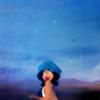 Mi-Socali's avatar