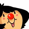 mi-yo-mo's avatar