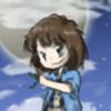 Mi00ky's avatar