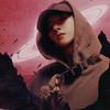 mi0chiaob's avatar