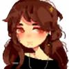 Mi1kJug's avatar