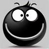 mi22's avatar