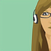 mi2x's avatar