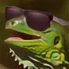 Mi3kka's avatar