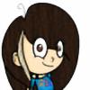 MI5marli's avatar