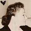mi5ty's avatar