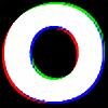 mi986's avatar